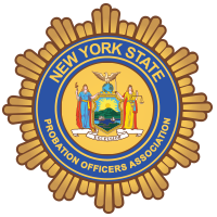 New York State Probation Officers Association